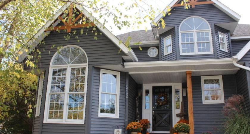 Street Mount Vernon Sale Homes