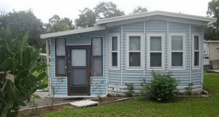 Stunning Bay Area Mobile Homes Sale Ideas Kelsey