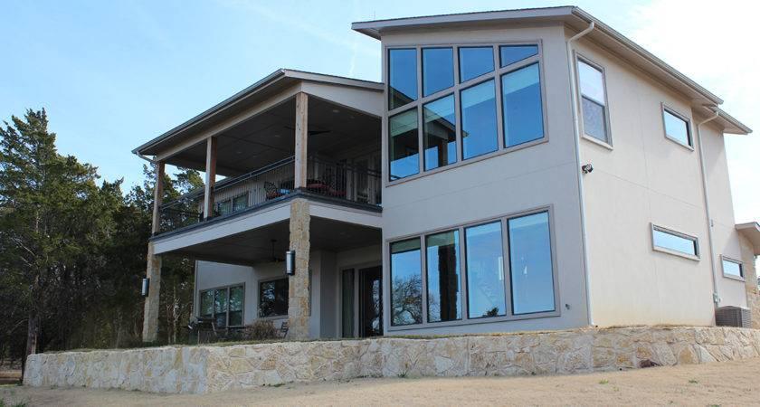Stunning Bedrock Home Kaf Mobile Homes
