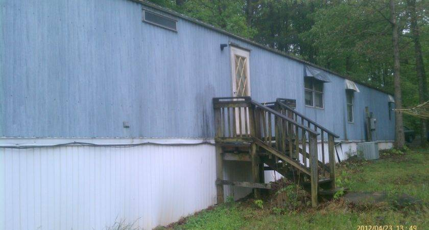 Stunning Cheap Mobile Homes Alabama Ideas Kaf