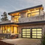 Stunning Custom Modular Home Designs