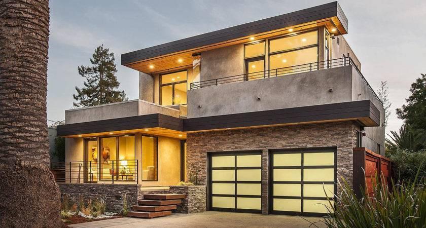 Stunning Custom Modular Home Designs