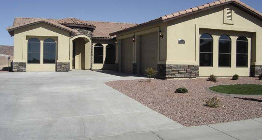 Stunning Homes Kingman Ideas Kaf Mobile