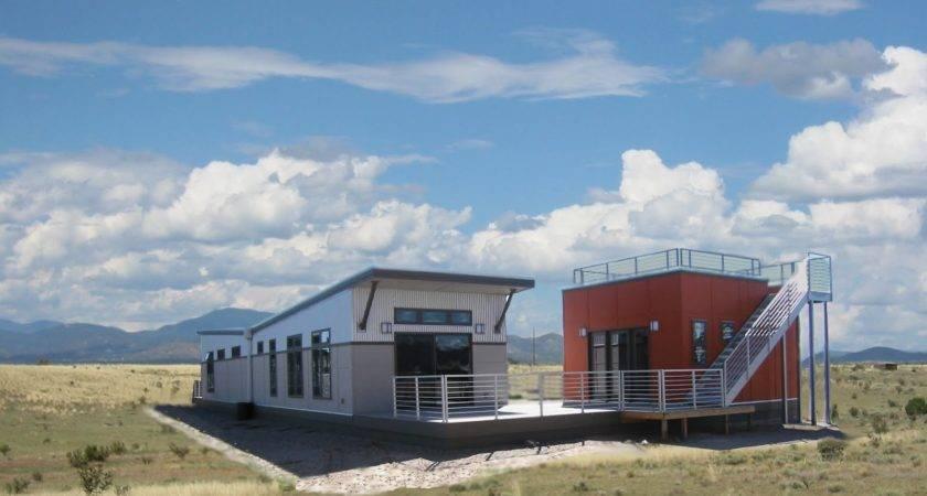 Stunning House Clayton Homes Ideas Kaf Mobile