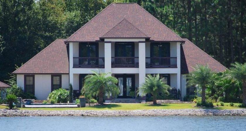 Stunning House Sale Jesup Kelsey Bass