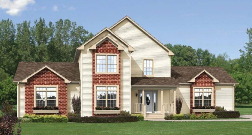 Stunning Manufactured Homes Evansville Photos