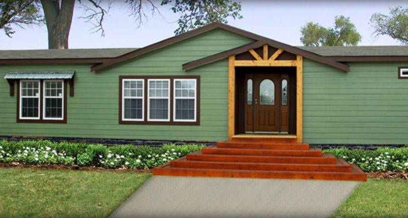 Stunning Mobile Home Dealers Lake Charles Photos
