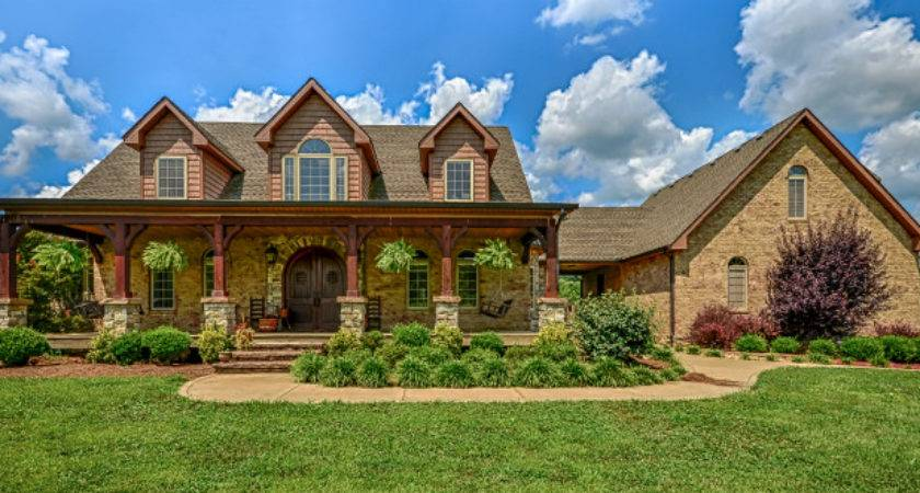 Stunning Mobile Homes Sale Nashville