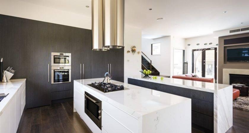 Stunning Modern Kitchen Design Ideas Smith