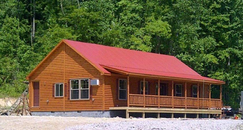 Stunning North Country Mobile Homes Kaf