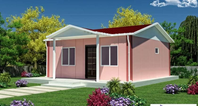 Stunning Prefabricated Homes Usa Photos Kaf Mobile