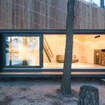 Stunning Smaller Home Designs Under Square Feet