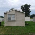 Stunning Used Mobile Homes Sale Photos Kaf