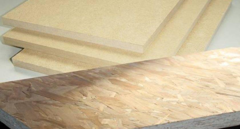 Subfloor Questions Particle Board Osb Flooring Blog