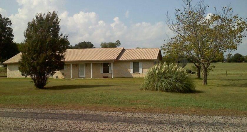 Sulphur Springs Home Sale Texas Owner