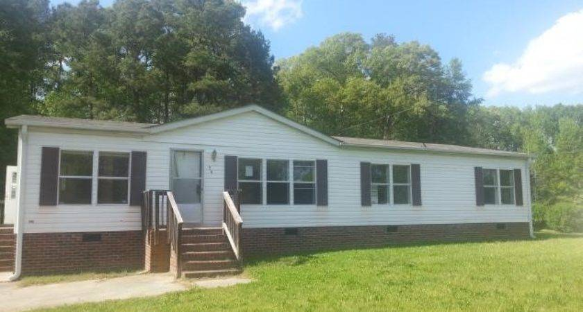 Summer Lake Lane Henderson Foreclosed Home