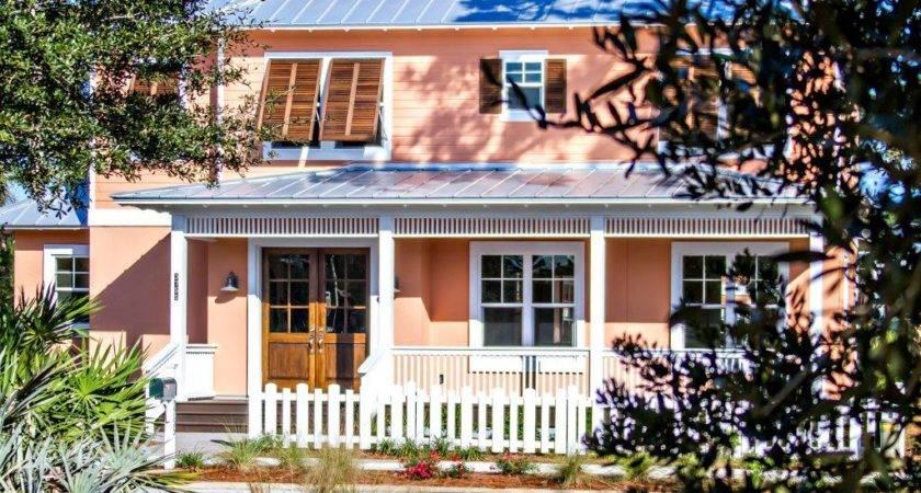 Summer Living Winter Day Glenn Layton Homes