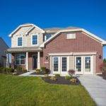 Summerlin New Homes Sale Cincinnati