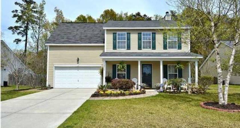 Summerville South Carolina Reo Homes Foreclosures