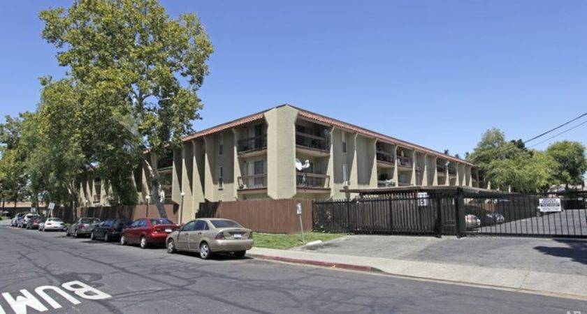 Sunset Pines Apartments Concord Apartment Finder