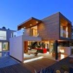 Superb House Zero Modular Prefabricated Home Venice
