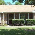 Surprisingly Cheap Mobile Homes Sale Alabama
