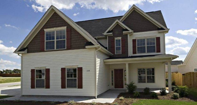 Surprisingly Clayton Homes Roanoke Kelsey Bass Ranch