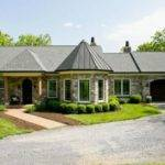 Surprisingly Home Sale Winchester Kelsey Bass
