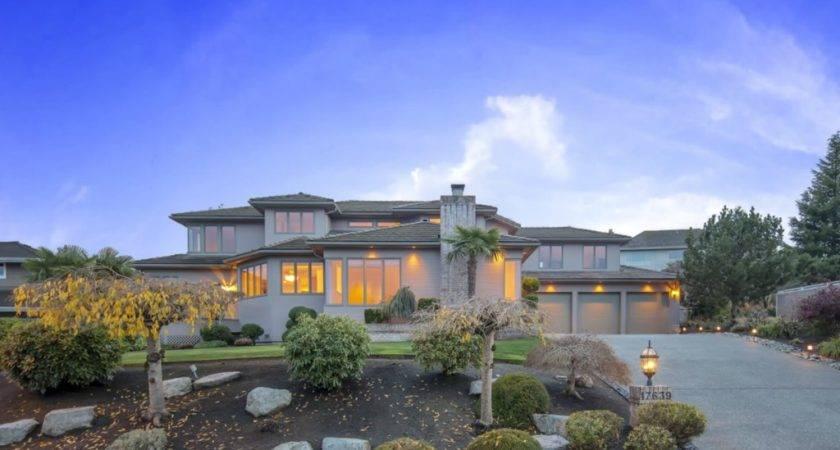 Surprisingly Manufactured Home Dealers Washington