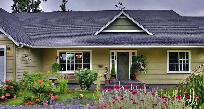 Surprisingly Mobile Homes Salem Oregon Kaf