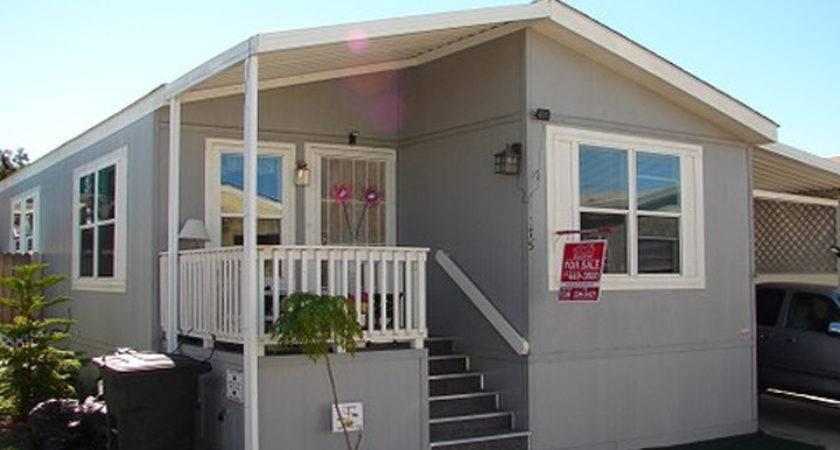Surprisingly San Diego Manufactured Homes Kaf Mobile