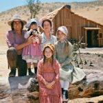 Susan Heim Blog Little House Prairie Remastered Dvd