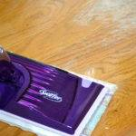 Swiffer Effect Clean Home Happy Dad Logic