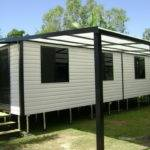 Sylmar Houses Rent Rental