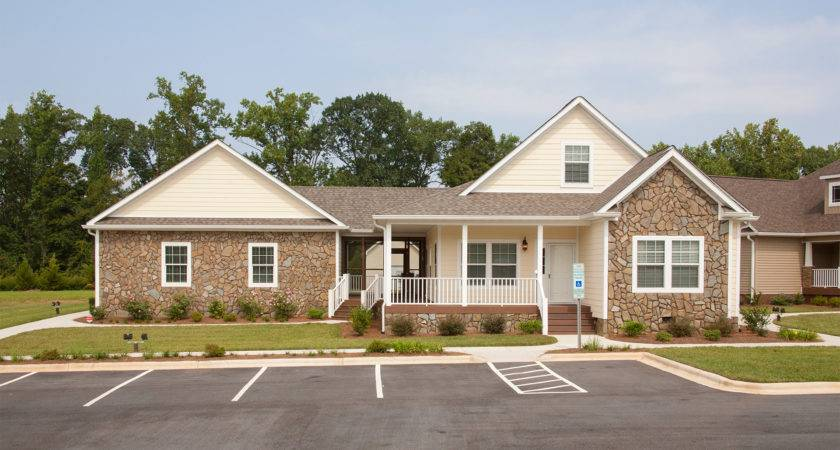 Synergy Homes Closed Statesville Chamberofcommerce