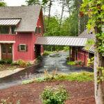 Taking Green Building Next Level Healthybuilt