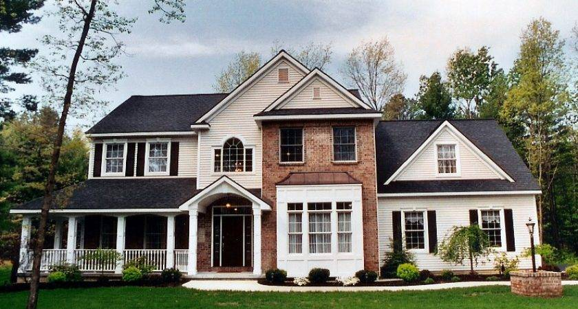 Taylor Builders Inc Custom Plans