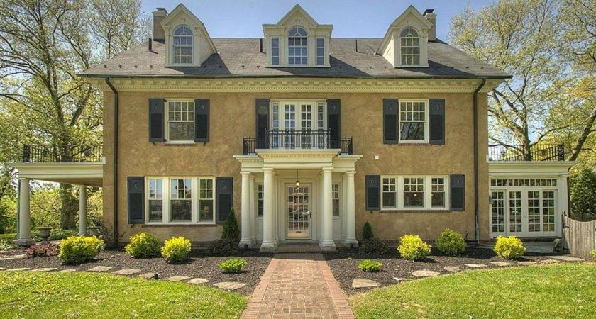 Taylor Swift Childhood Home Sale Inside