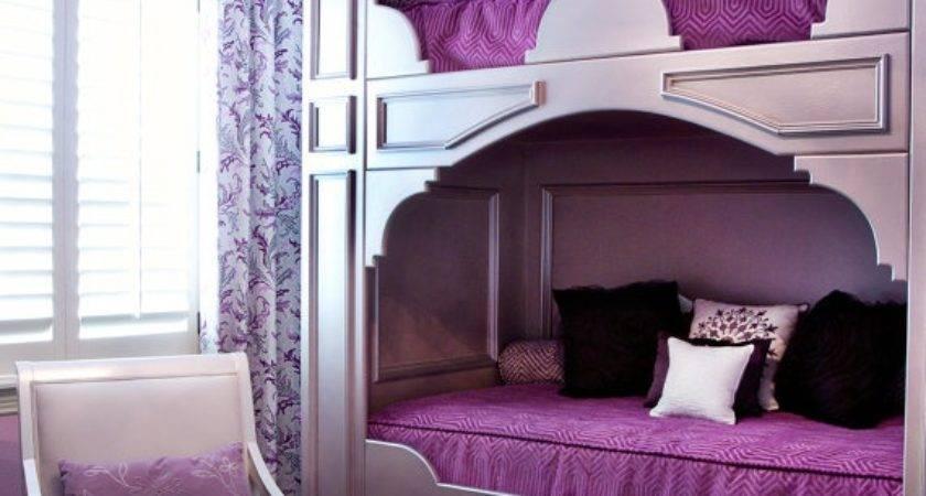 Teen Girl Bedroom Decorating Ideas Dream House Experience