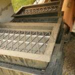 Temp Vent Automatic Foundation Vents All Weather Year