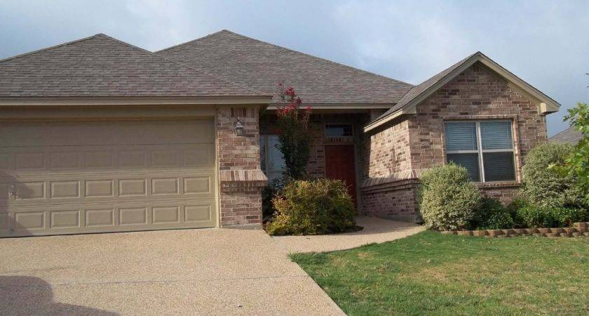 Temple Browse Apartments Condos Houses Texas