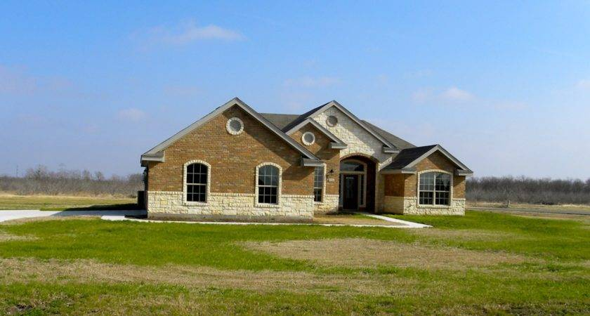 Temple New Home Showcase Homes Sale