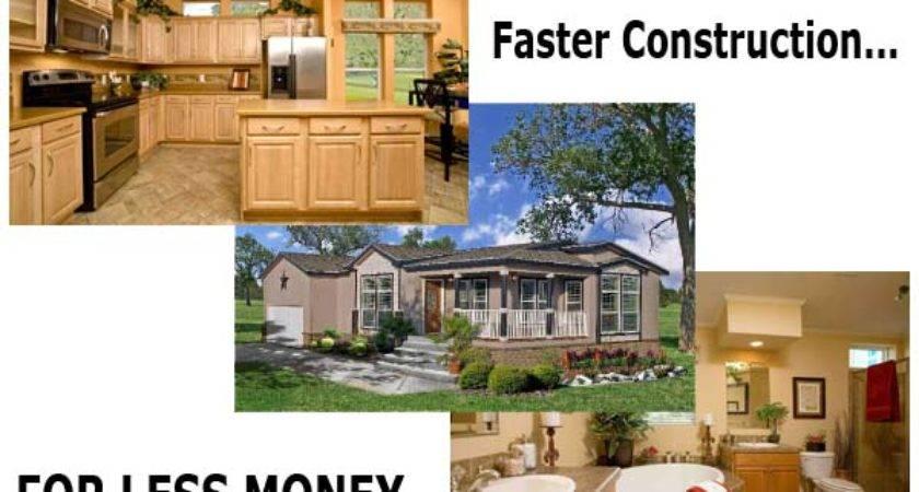 Temple Texas Karsten Patriot Manufactured Modular Home
