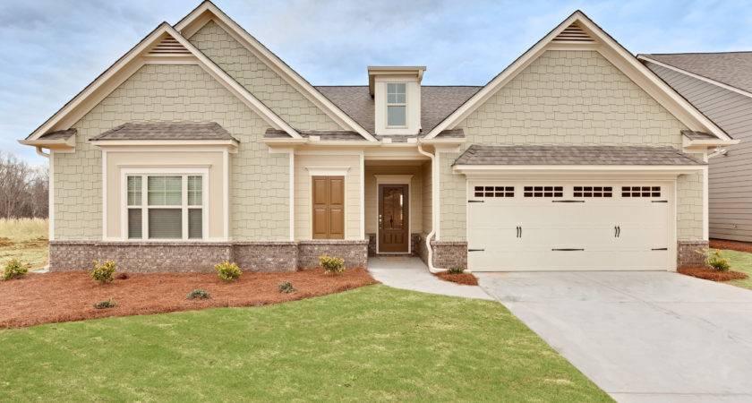 Tennessee Home Builder Wistv Columbia South Carolina