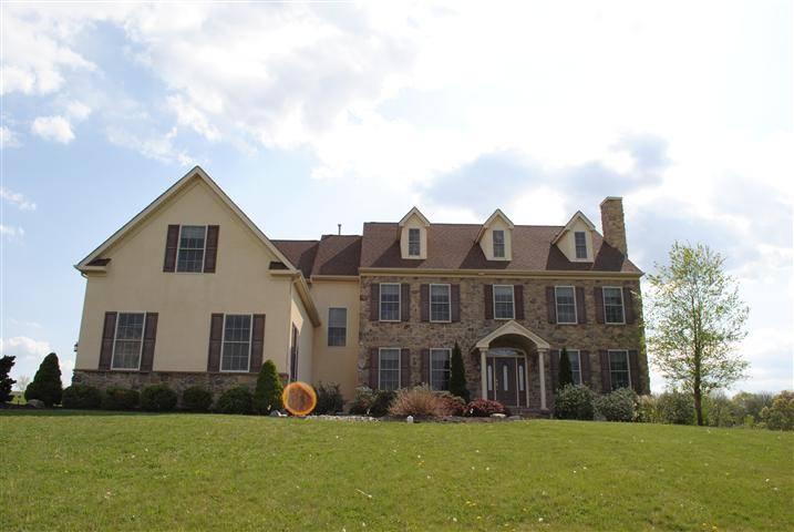 Tennessee Real Estate License Search Trend Home Design Decor