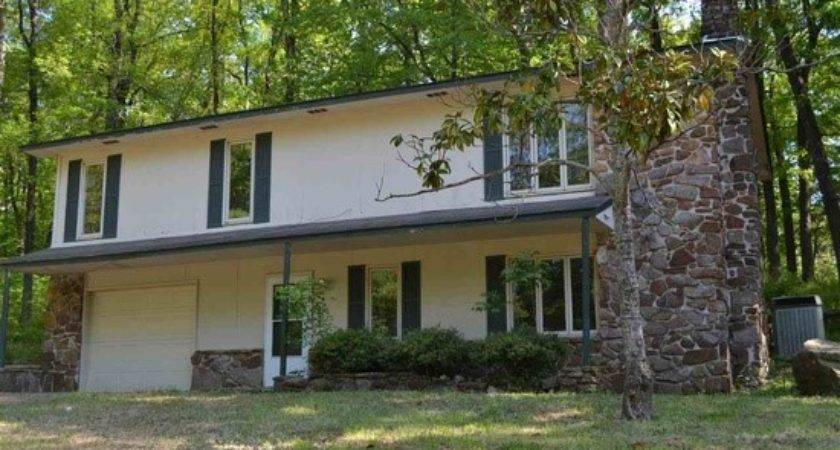 Teresa Batesville Detailed Property Info