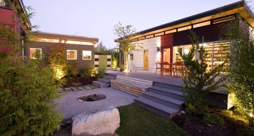 Terrific Part Small Beautiful Modern Homes Decor