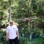 Terry Neverman Sales Agent Clayton Homes Ocala