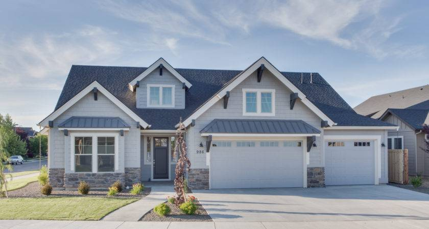 Teton Floor Plan Alturas Homes