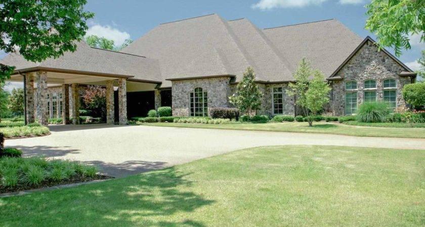 Texarkana Real Estate Homes Sale Max Texas